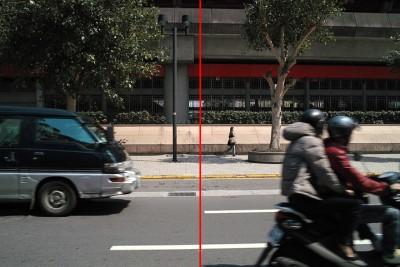 DP1 對焦速度測試 -01