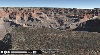把旅遊相片與 GIS 資訊結合與朋友分享,已經是很多朋友都在嘗試的事情。現在 Google Earth 讓你除了讓朋友用看的分享外,也可以用說的囉!透過錄音口述的方式,可以透過你的介紹,讓大家更瞭解某個地方喔!