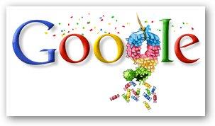google-9y.jpg